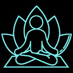 icone-aprenda-meditar