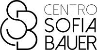 sofia-bauer-dark