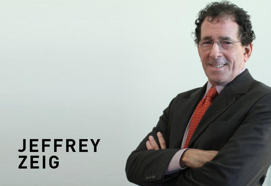 Jeffrey-Zeig