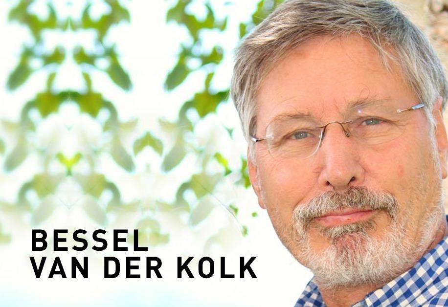 bessel-van-der-kolk