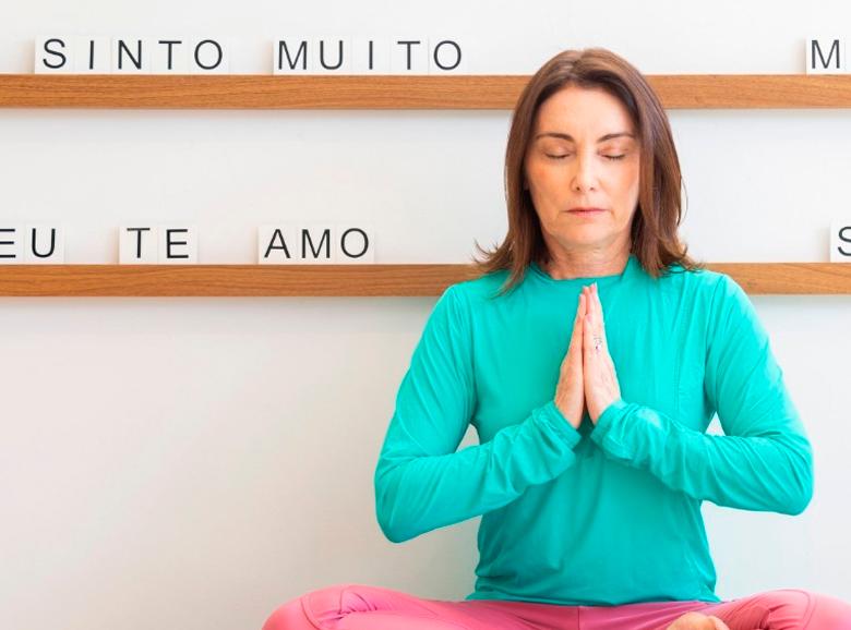 box-meditacao